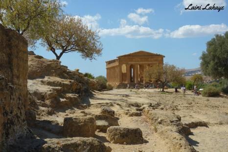 agrigente-vallee-des-temples-2