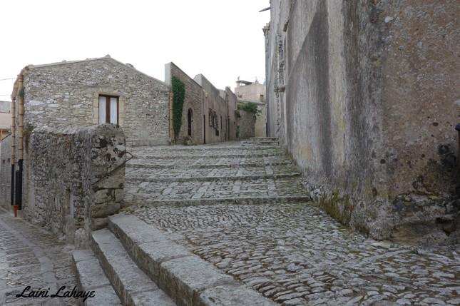 erice-vieille-pierre